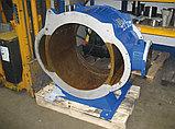Ремонтный металлополимер WEICON Urethan-45 (500 гр), фото 2