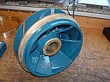 Жидкий металлополимер наполненный карборундом и цирконом WEICON-Ceramik BL (500 гр), фото 2