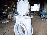 Пастообразный металлополимер наполненный нержавеющей сталью WEICON–ST (500 гр), фото 2