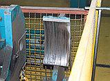 Пастообразный металлополимер наполненный сталью, высокотемпературный WEICON-НВ300 (1000 гр), фото 2