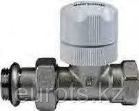 Ручной радиаторный клапан V310 серия VENUS