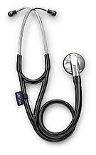 Стетоскоп LD-Cardio