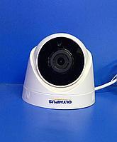 Видеокамера OLYMPUS SM AHD 11L