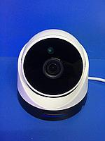 Видеокамера OLYMPUS SM AHD 1053