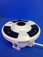 Видеокамера OLYMPUS AHD 11H