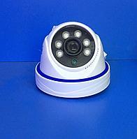 Видеокамера SMART SM AHD 2006