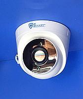 Видеокамера SMART SM AHD 3068
