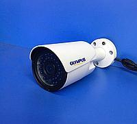 Видеокамера OLYMPUS SM AHD 7820
