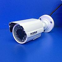 Видеокамера OLYMPUS SM AHD-502