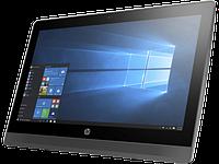 Моноблок HP ProOne 400 G2 AiO i3-6100T 4GB 500GB Win Pro T4R07EA в Алматы, фото 1