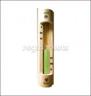Часы песочные 25*5*2,5 см БШ