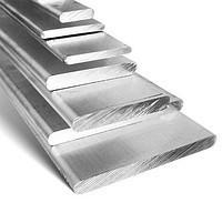 Шина алюминиевая АД31Т 10х120х4000