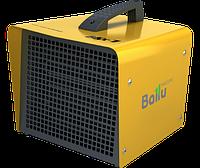 Электрическая тепловая пушка Ballu: BKX-7 (5 кВт)