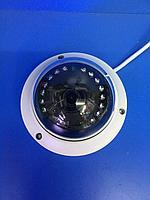Видеокамера SMART SM IP V10-H4-POE