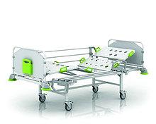 Кровать функциональная электромеханическая с принадлежностями