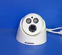 Видеокамера OLYMPUS SM IPC POE 30X2