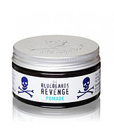 ПОМАДА THE BLUEBEARDS REVENGE для волос