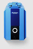 Напольный чугунный котел на газе/дизтопливе Buderus Logano G215 WS, 52 кВт (без горелки)