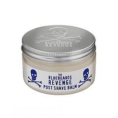 Post Shave Balm - Бальзам после бритья
