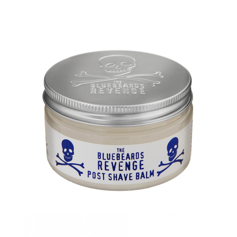 Post Shave Balm - Бальзам после бритья - фото 1