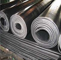 Пластины резиновые ТМКЩ ГОСТ 7338-90 (ширина 1,18 м)