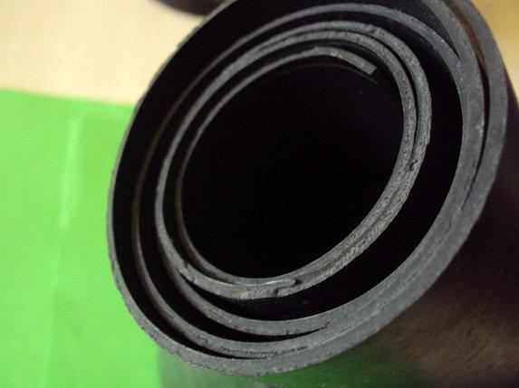 Техпластина ТМКЩ, техническая пластина ГОСТ 7338-90, фото 2