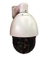 Видеокамера SMART PTZ SM IP 2-J1004