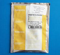 CHOOZIT ™ BT 01, 02 на 1000 литров - мезофильные культуры