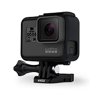 GoPro HERO6 Black, фото 1