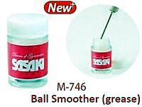Ball Smoother Sasaki M-746