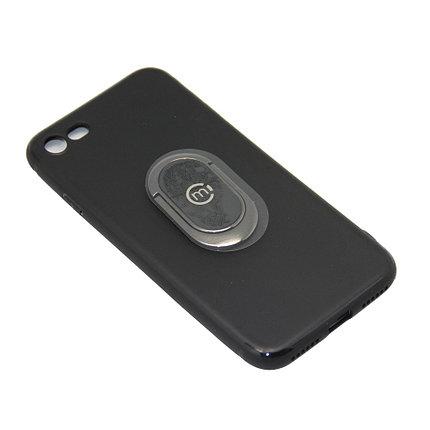 Чехол с кольцом Comie iPhone 6S, фото 2
