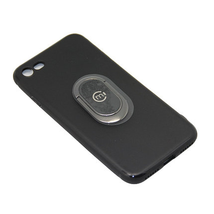 Чехол с кольцом Comie Huawei P10 Plus, фото 2