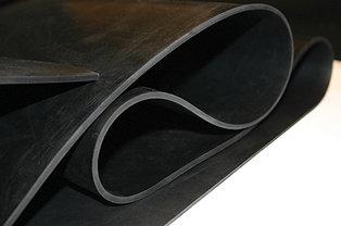 Техпластина ТМКЩ, техническая пластина ГОСТ 7338-90, фото 3