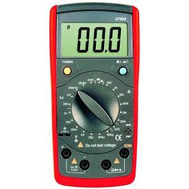 UNI-T UT603 Измеритель LCR