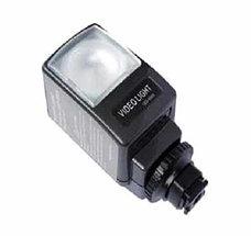 Накамерный прожектор LED-5003 + Аккум.+ зарядка, фото 2