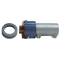 Насадка на дрель для заточки сверл, D 3,5-10 мм // SPARTA // 912305