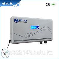 Приставка к стиральной машине «Eco Laundry G2»