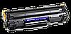 Картридж  Colorfix Universal CE278A/Cartridge 728