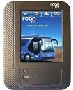 Автосканер FCAR-F3-D - диагностика дизельных грузовиков и спецтехники
