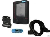 FCAR F3-M - сканер нового поколения
