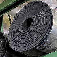 Пластины резиновые МБС (ширина 1,20 м)
