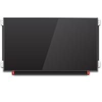 ЖК-матрицы, экраны для ноутбук...