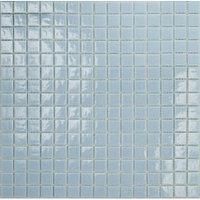 Мозаика стеклянная А35