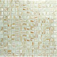 Мозаика стеклянная E 101