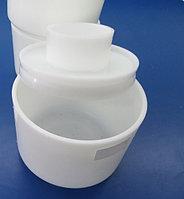 Форма для твердого сыра 3-4 кг, фото 1