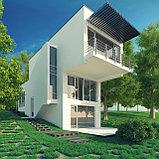 Проектирование индивидуального жилого дома, фото 2