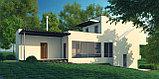 Проектирование индивидуального жилого дома, фото 3