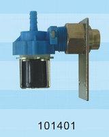 Сбросной клапан для парогенератора (S-P-01)