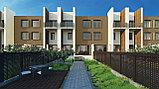 Дизайн-проект частного жилого дома, фото 2