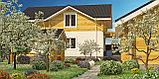 Дизайн-проект жилого дома, фото 4